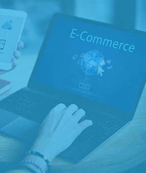 cE-Commerce