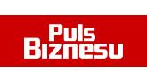 pb.pl